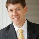 Stephen J. Korving, CFP®'s advisor photo