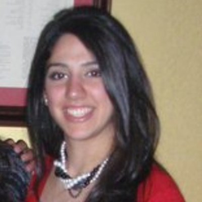 SHERINE T NABHAN's advisor photo