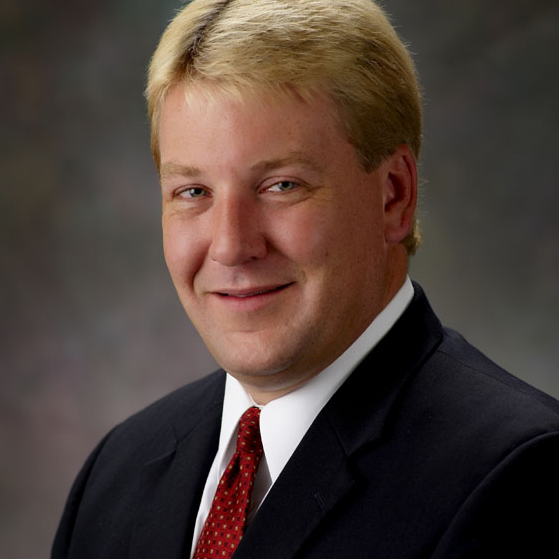 Steven L. Dick's advisor photo