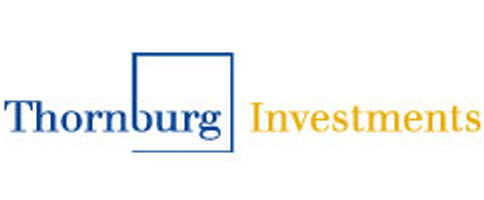 Thornburg investment management overnight address spouting rock investments mn
