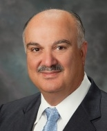ARA SHABANIAN's advisor photo
