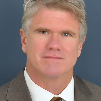 Tim Hayes, AIF®, CRPS®, AWMA®, CFS®'s advisor photo