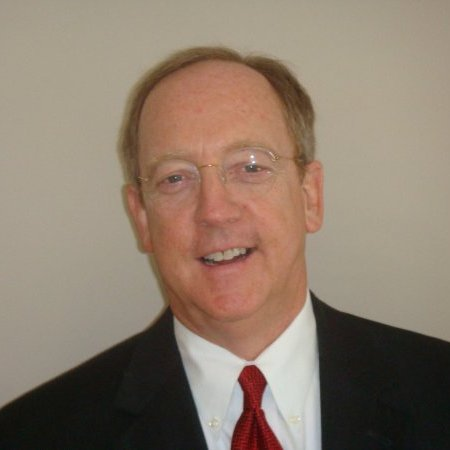 Tim Nasworthy, CFP, AIF's advisor photo