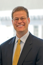 BRETT HAMILTON BARTMAN's advisor photo