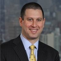 PETER MICHAEL DORFMAN's advisor photo