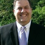 Edward Smith, ChFC, CRPS, AIF's advisor photo