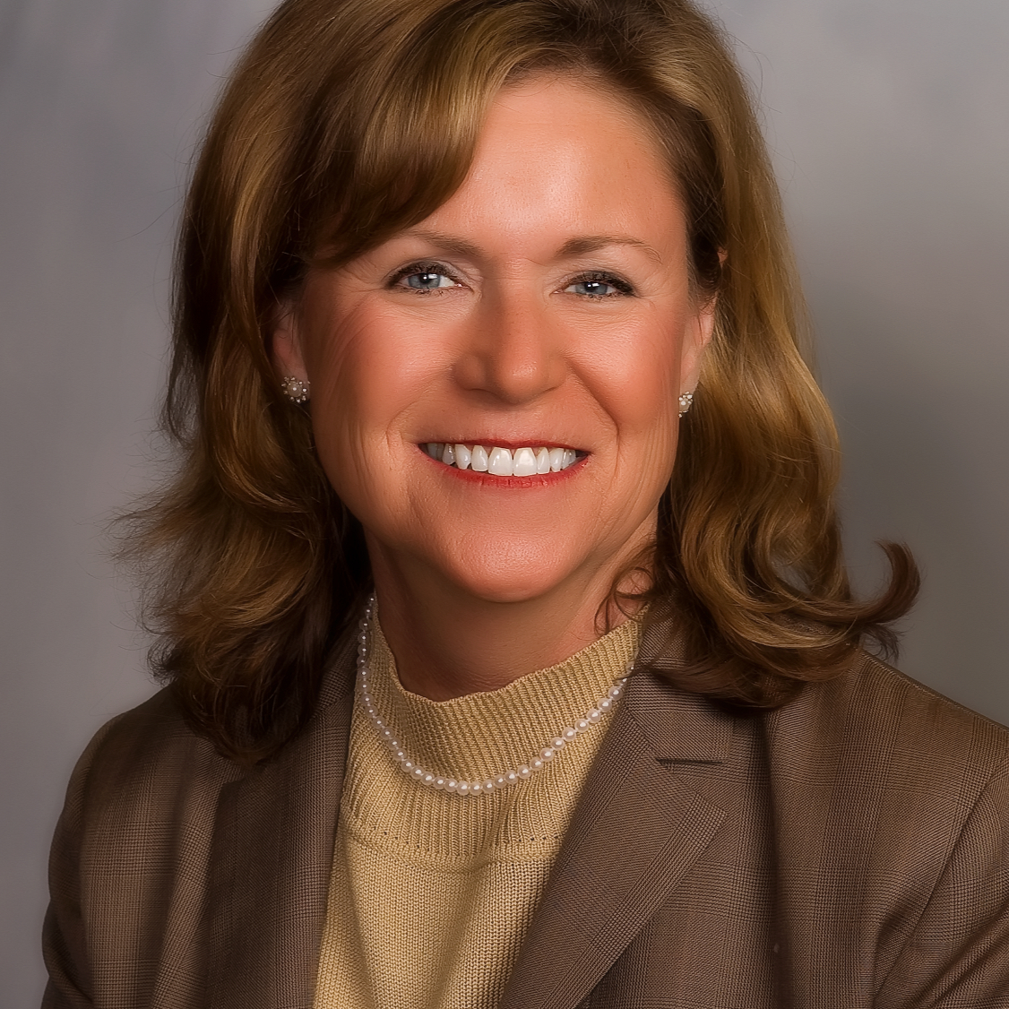 BARBARA ANNE HEALY's advisor photo