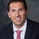 Gregory F. Dillon, CFA, CLTC's advisor photo