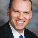 Jonathan N. Castle, MSFS, CFP®'s advisor photo