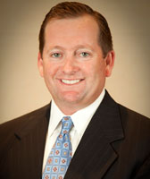 MARK ALLEN MOORE's advisor photo