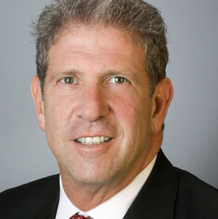 Jim Hofheimer's advisor photo