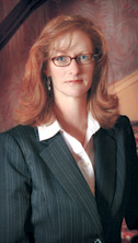 KAREN MULLANEY ALESSI's advisor photo