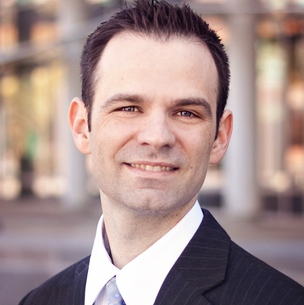 Jared Daniel, CFP®, CRPC®'s advisor photo