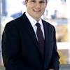 James Shagawat, MBA, CFP®, ChFC®'s advisor photo