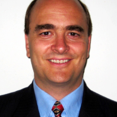 Victor Guettlein, CFP® 's advisor photo