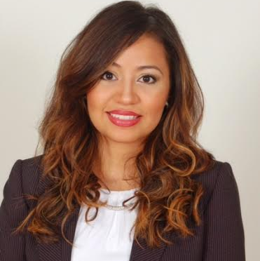 Veronica Azucena Lopez's advisor photo