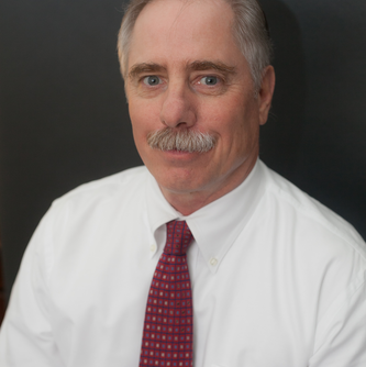 Terrance B. Agnew, MBA, AIF ®'s advisor photo
