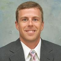 MATTHEW J SPRADLIN's advisor photo