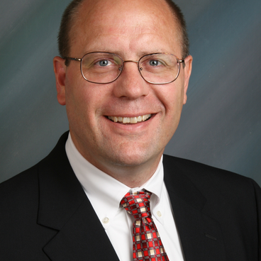 Kirk A. Kreikemeier, CFP®, CFA, FSA's advisor photo