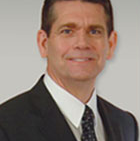 Tony Krance, MBA, CFP®, AIF®'s advisor photo