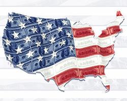Finance - America