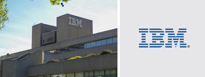 IBM 401k plan still the largest, and one of the best