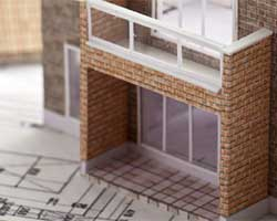 Custom_building