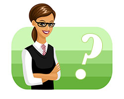 teacher_question_preview
