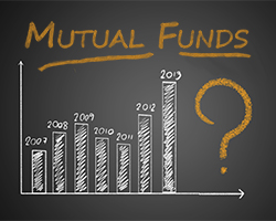 Mutual Funds Question